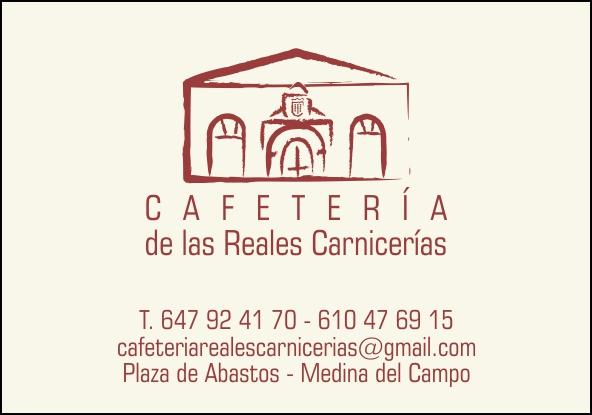 cafeteria_reales_carnicerias