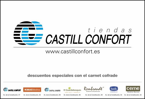 castill