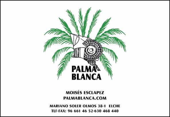 palma_blanca