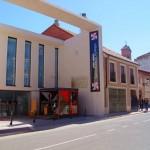 Centro San Vicente Ferrer