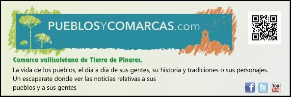 pueblosycomarcas