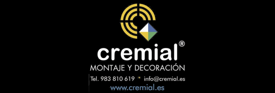 cremial