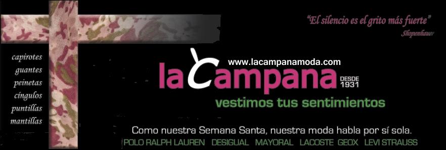 la_campana