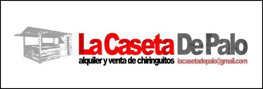 la_caseta_palo