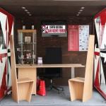 tienda1