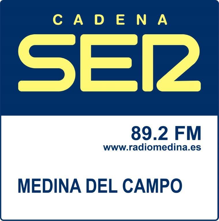 SER-Medina-1