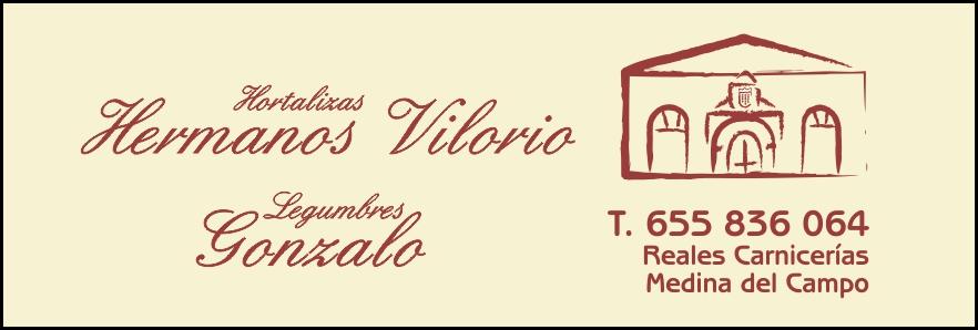 hortalizas_vilorio