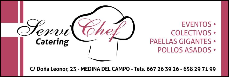 servi_chef