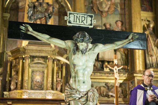 rosario de penitencia09