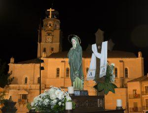 rosario soledad19